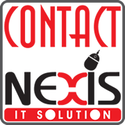 Contact Nexis IT Solution